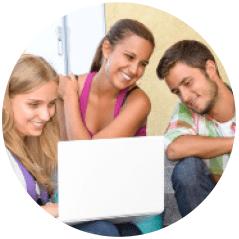 תיכונים וכפרי נוער